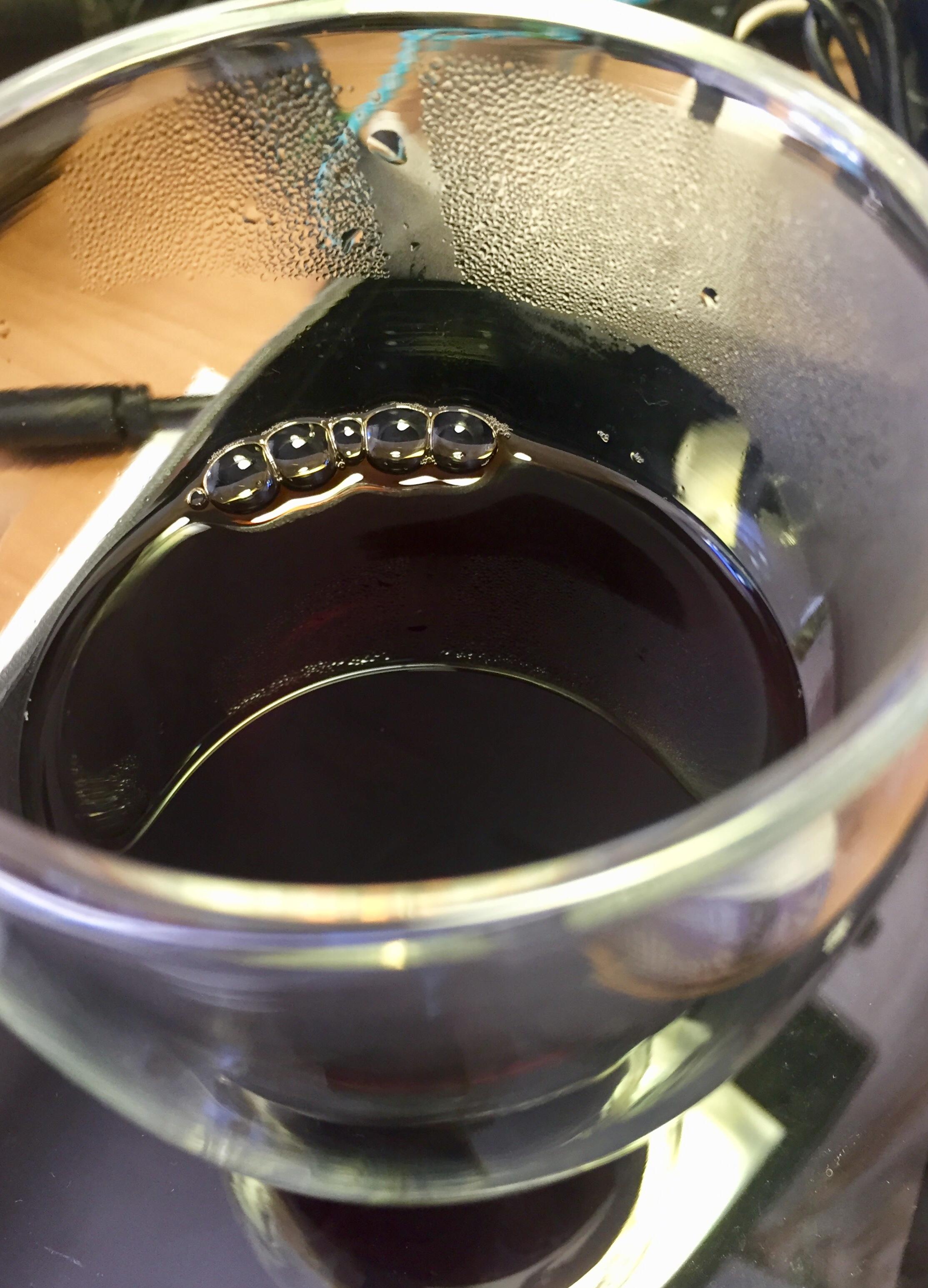 富里 - 蕭員外咖啡