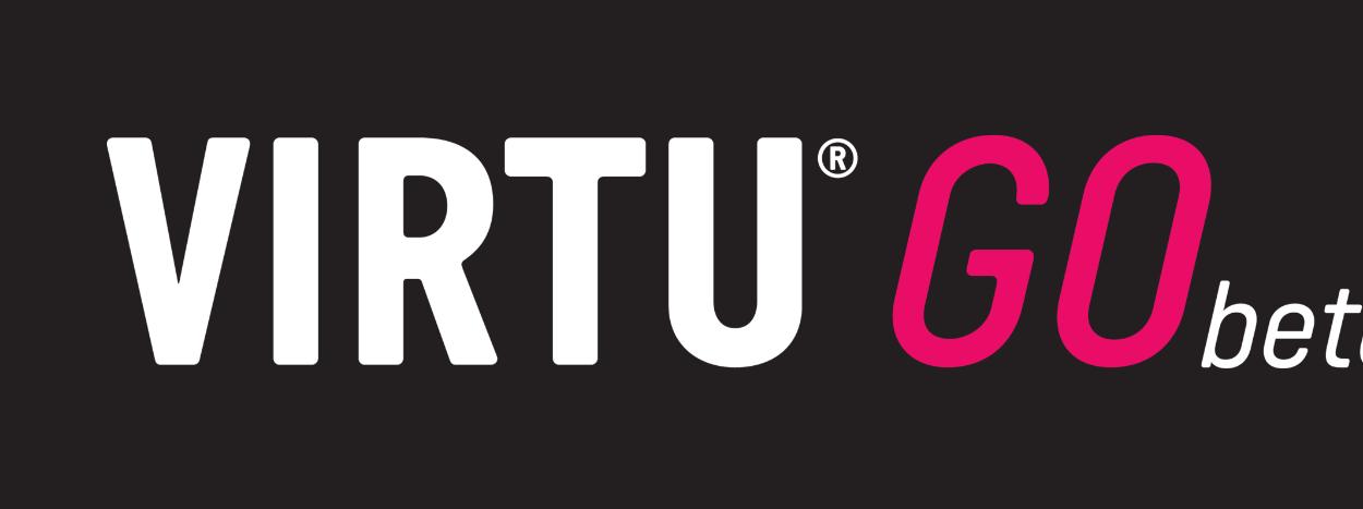 VirtuGO Beta