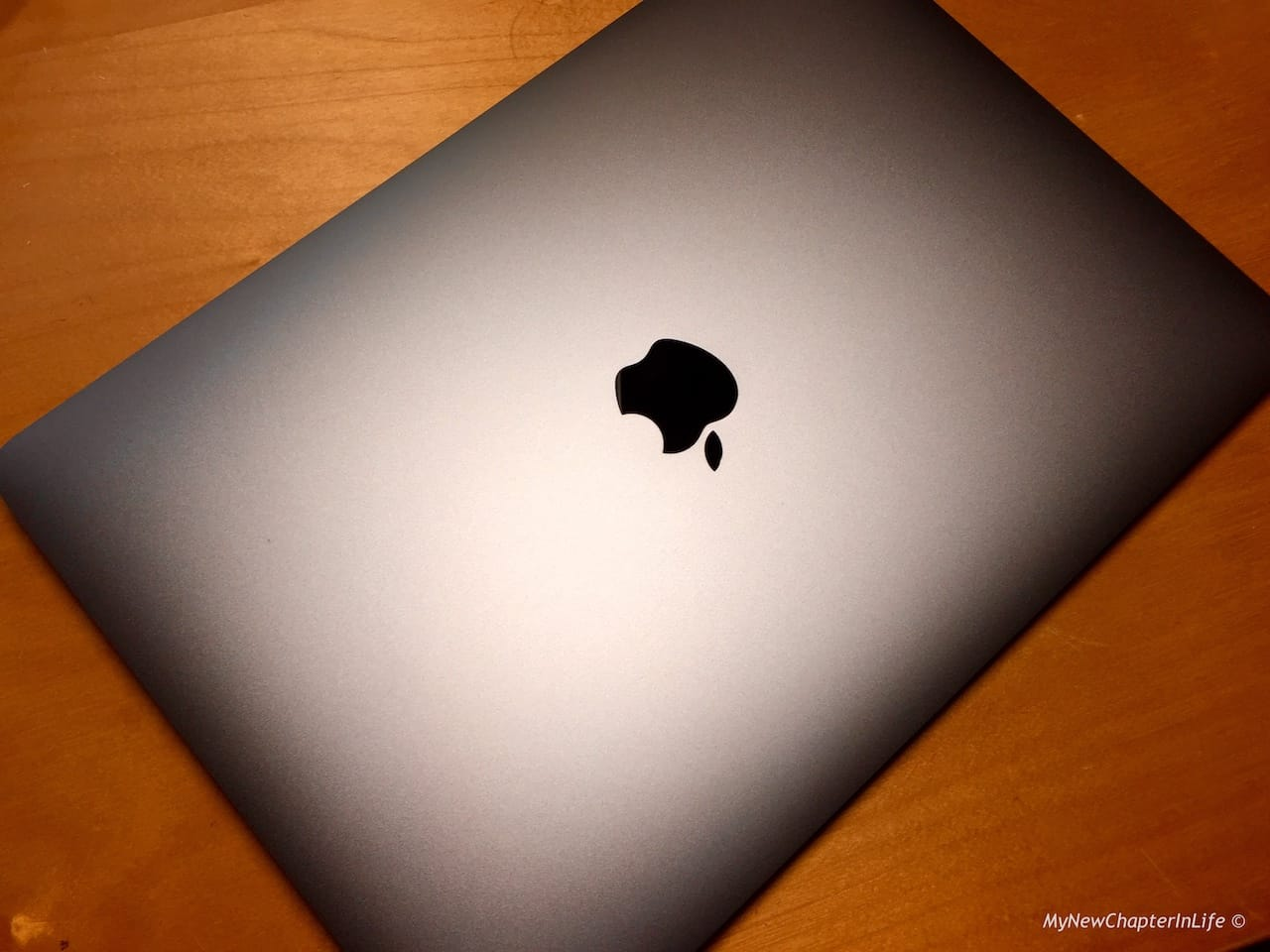Refurbished June 2017 Macbook Pro 13-inch