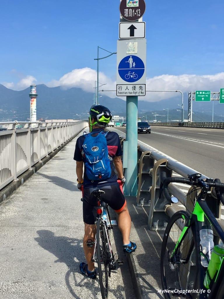 洲美快速道路 (2017年) ZhouMei Expressway (2017)